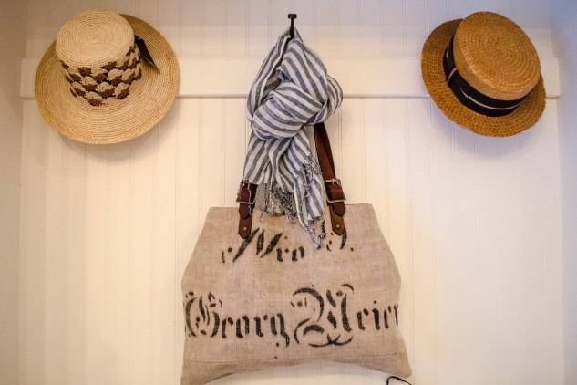 Laundry - Hats-Bag-Scarf - for web