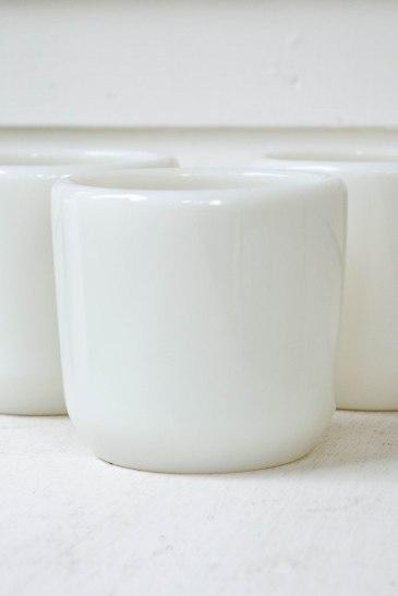 komedal road - corning watch mugs