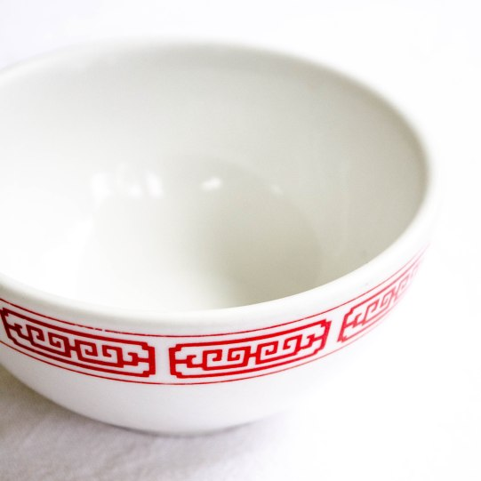 komedal road - chinese soup bowls - 3
